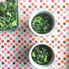 あと一品という時や、お弁当に使える、こんにゃく×野菜1つで作れる作りおきおかず6品を紹介。