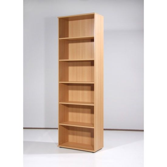 awesome Power Range Beech Finish Filing Cabinet with 5 Shelves Check more at http://hasiera.co.uk/s/office/product/power-range-beech-finish-filing-cabinet-with-5-shelves/