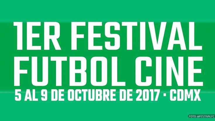 Futbol Total te regala 8 pases dobles para el Festival Futbol Cine - Futbol Total