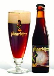 Pilaarbijter Bruin, brouwerij Bavik, 6.5% 5/10