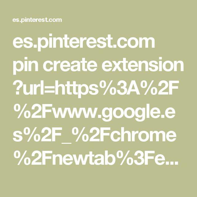 es.pinterest.com pin create extension ?url=https%3A%2F%2Fwww.google.es%2F_%2Fchrome%2Fnewtab%3Fespv%3D2%26ie%3DUTF-8&pinFave=1&color=%23938fbf&h=236&w=236&xv=cr1.40&xm=g&xuid=oHh76ANdx34C&description=www.google.es%20_%20chrome%20newtab%3Fespv%3D2%26ie%3DUTF-8