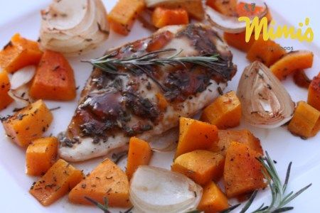 Pin by Mimi/Emilee (Mimi's Fit Foods) on Mimi's Fit Foods Recipes - H...