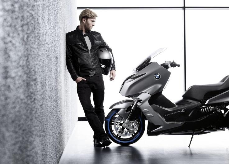 300+ best BMW motor images by Anderson Stevam on Pinterest | Bmw ...