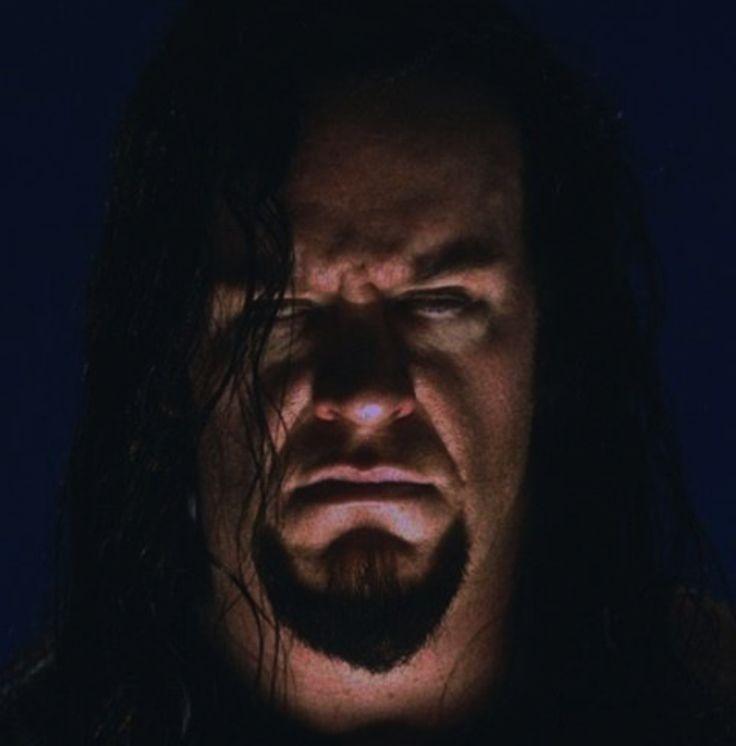 69 Best Undertaker Forever Images On Pinterest