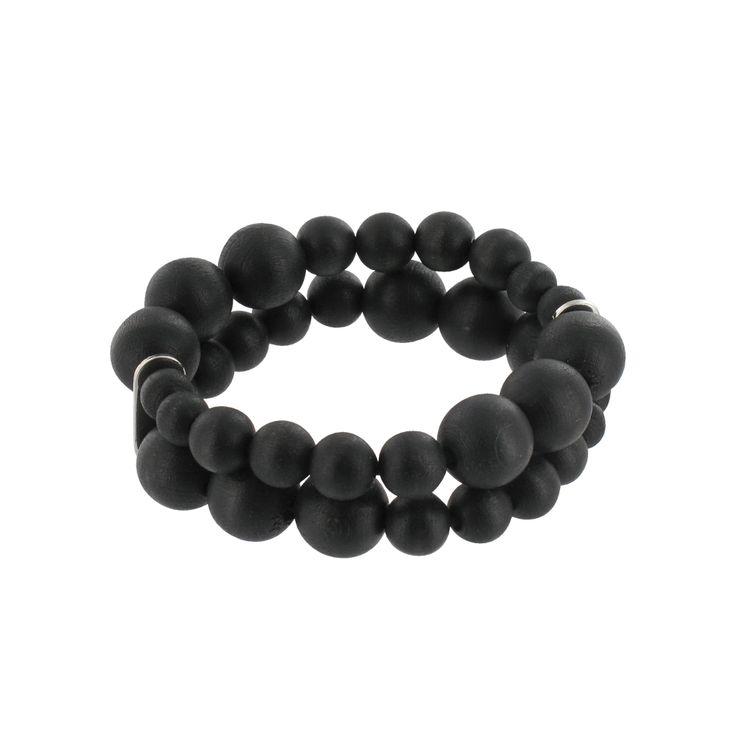 ♥♥♥♥♥ 'Pilvi' bracelett (Aarikka)