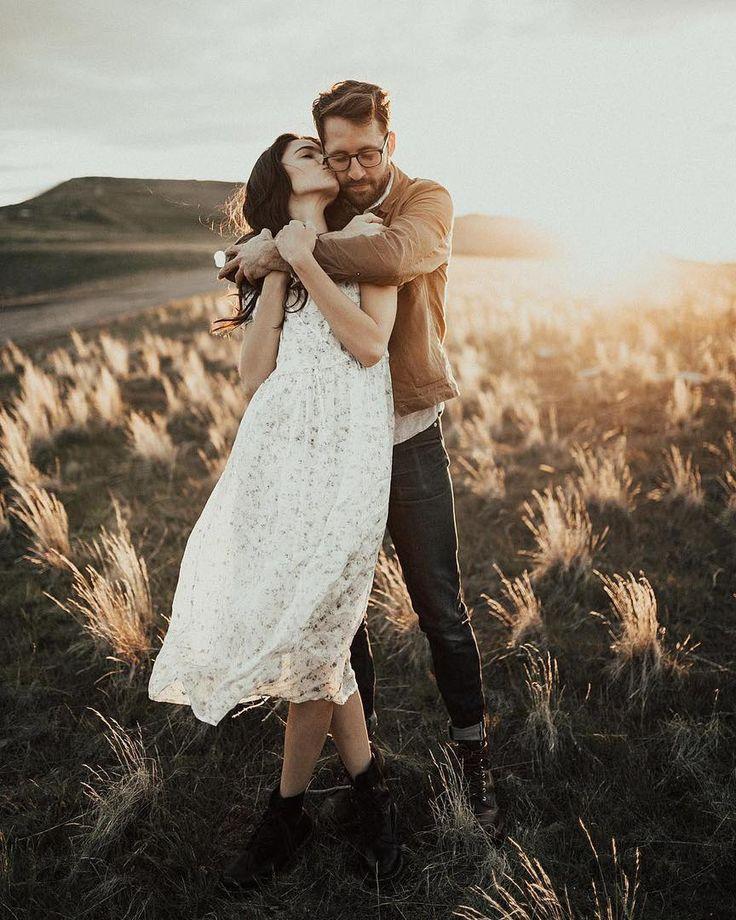 фигуры тематика фотосессий для пары может