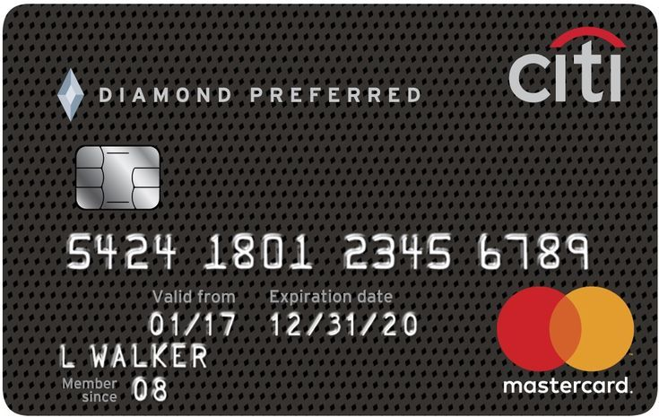 The Best 0 Balance Transfer Credit Cards With Images Balance
