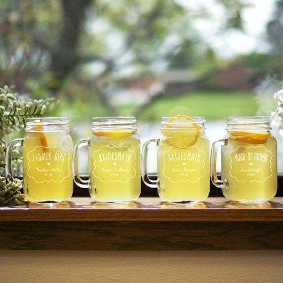 18 Rustic Bridesmaid Gifts -- Under $25    #bridesmaidclutches #bridesmaidgifts #bridesmaidshirts #burlap #burlapclutch #cheersyall #clutches #country #cowboyringdish #etsygiftideas #etsyseller #etsywedding #flannel #gettingready #giftideas #gifts #handmadegifts #HandmadeWedding #masonjardrinkingglasses #masonjarshotglasses #mason-jars #ringdish #Rustic #twigearrings