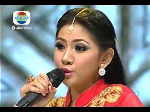 Pemenang Bintang Pantura Dewi Gayatri Depok @ D'T3rong Show 9 September ...