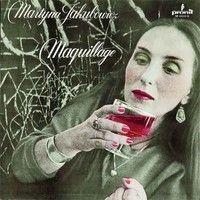 MARTYNA JAKUBOWICZ-ALBO CACY ALBO LILI by blusior on SoundCloud
