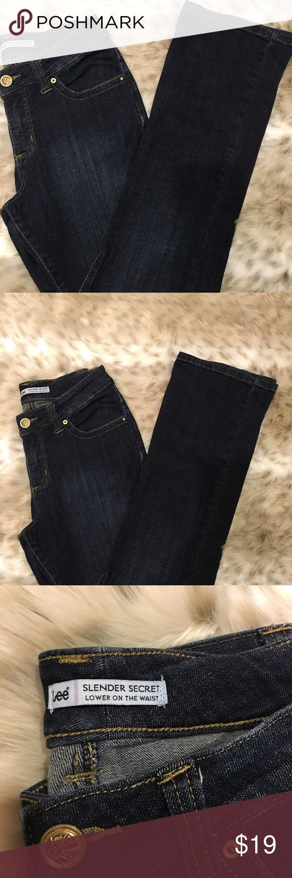 Lee Jeans for adult brand new condition with out tags Lee Jeans Lee Jeans Ankle & Cropped