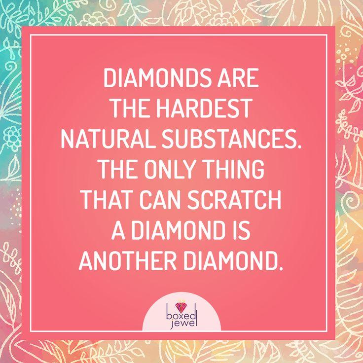 Unboxing Facts. www.boxedjewel.com #Diamond #Infographic #Jewellery