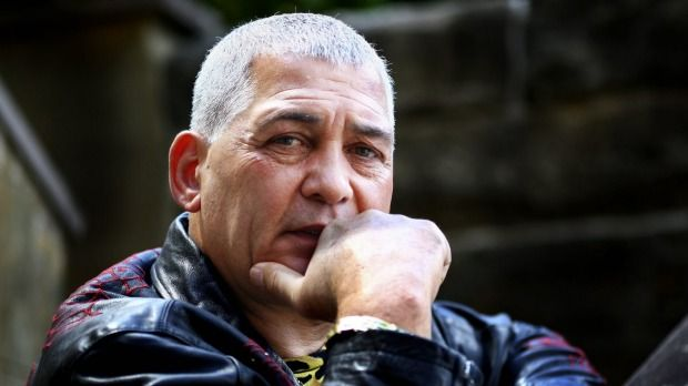 South American gang bosses believe Mick Gatto was responsible for a shipping container full of contraband going missing from Melbourne docks.