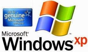 Windows XP Product Key And Activator Free Download