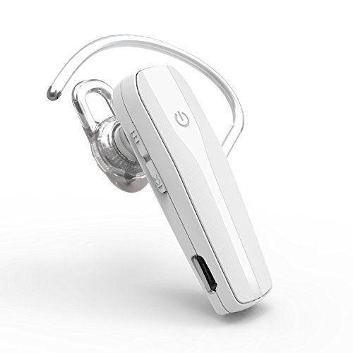 Bluetooth Headset,MIATONE Wireless Hands-free Bluetooth CSR 4.0 Earphone Headpho #MIATONE
