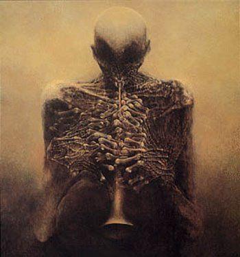 14 best Nyarlathotep images on Pinterest | Lovecraft cthulhu, Hp ...