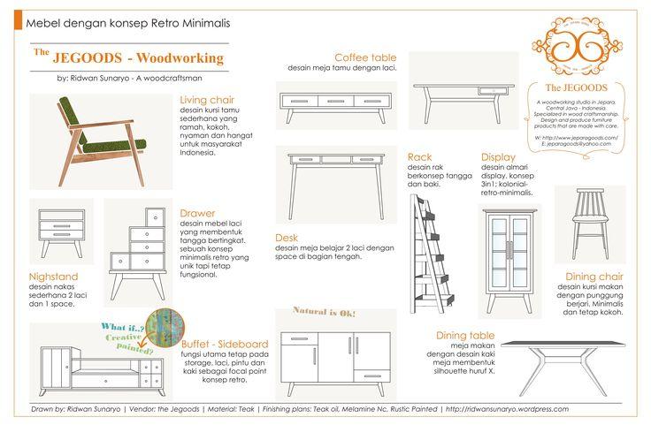 konsep-mebel-desain-retro-minimalis-modern-model-gambar-furniture-retro-minimalist-design-furniture-cad-jepara-goods-woodworking-Indonesia