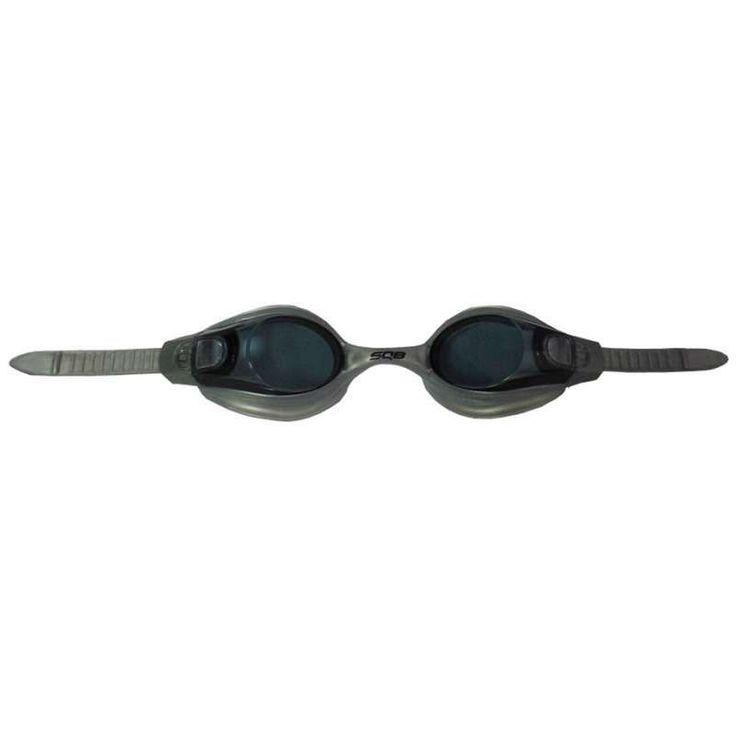 Gafas de natación Irimia Squba