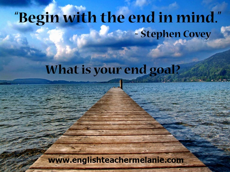 What is your end goal in English?: Fall Asleep, Points Of View, Diveinduc Dock, Lakes Tahoe, Ducks Fall, Tiny Ducks, Dreams Goals, Boats Dock, Bulwark