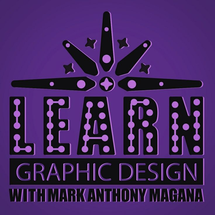 ADOBE CC Graphic Designers starter pack. Logo design, T-shirt Design, Vector art characters, image editing, Motion Graphics, Website Design with Muse. DM me for more info! #adobecc #training #learn #photoshopcc #illustrator #indesign #aftereffects #premierepro #muse #basics #intermediate #pro