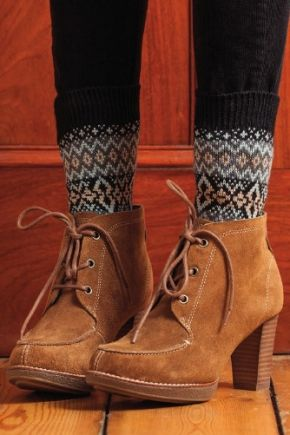 26 best Fairisle images on Pinterest | Fair isles, Cardigans and ...