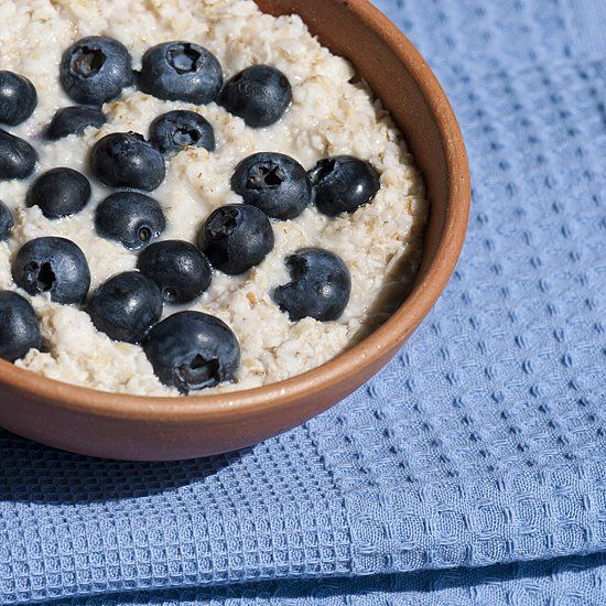 Follow This Formula For Breakfast to Lose Weight: Isn't breakfast wonderful? Not only is it delicious and full of so many of our favorite foods, but you can also use it as a tool to lose weight.