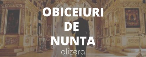 https://www.alizera.ro #nunta #nuntaconstanta #mireasa