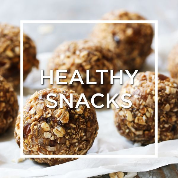 Pin By Danette May On HEALTHY SNACKS