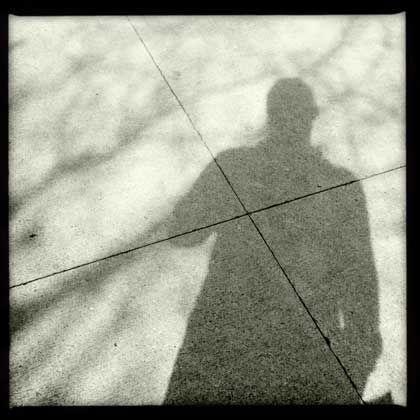 Combo #88 (Jason Mynatt) - hipstography, hipstamatic combos