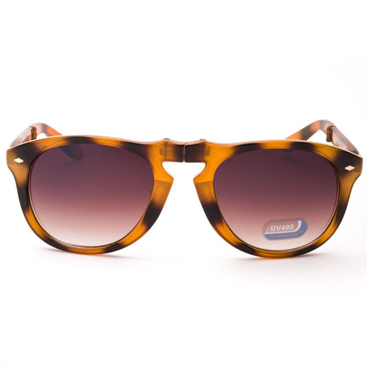 "UNISEX Γυαλιά Ηλίου Pantos ""FOLDING DREAM"""