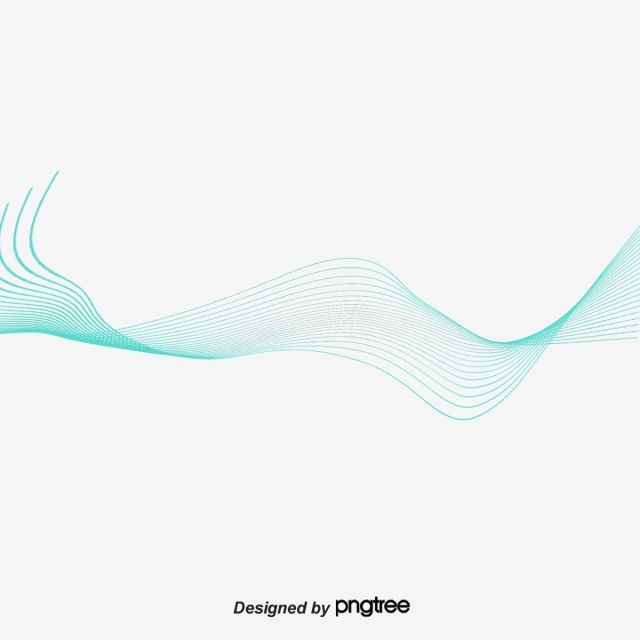 2020 的 Abstract Background Background Banner Abstract Png And