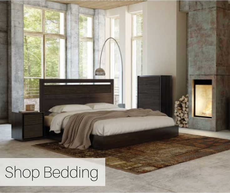 Create A New And Exciting Atmosphere In Your Bedroom! Why Not Splurge On  The Room You Spend Most Of Your Time In? We Have A Variety Of Bedroom  Furniture ...