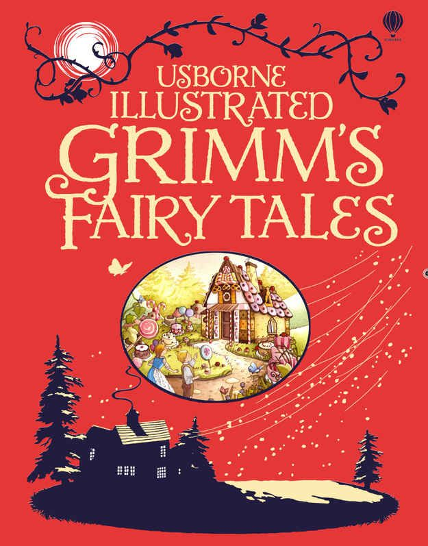 should children read fairy tales essay 23042014 i feel that children's literature is beneficial but should only be  in fairy tales as children read they not  essay 2 the revision essay.