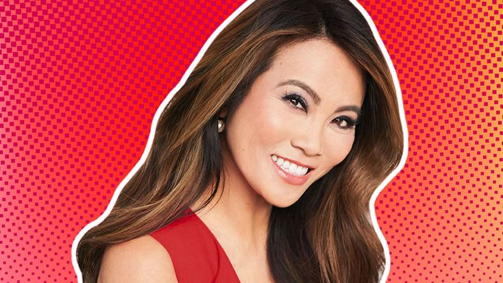 The Secrets to Healthier Skin, Straight From Dr. Pimple Popper Herself