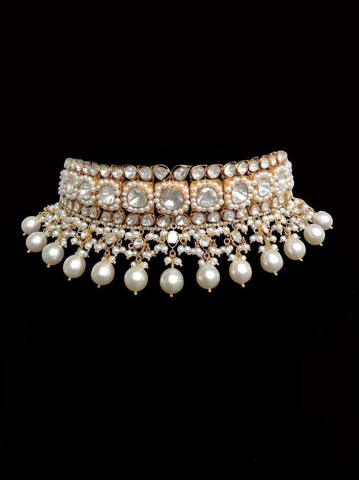 Best Imitation Diamond Jewelry