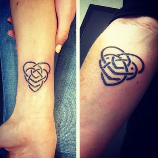 Awesome Mother Daughter Tattoo Designs: 109 Best Mother Daughter Tattoos Images On Pinterest