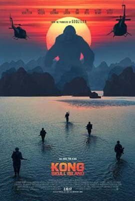 Kong Skull Island torrent, Kong Skull Island movie torrent, Kong Skull Island 2016 torrent, Kong Skull Island 2017 torrent, Kong Skull Island torrent download, Kong Skull Island download,