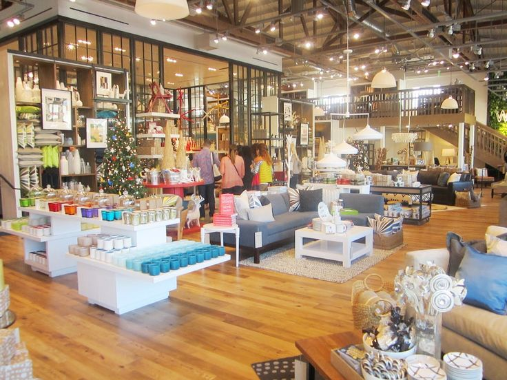 Check out the furniture store http\/\/wwwladiscountfurniture - home design store