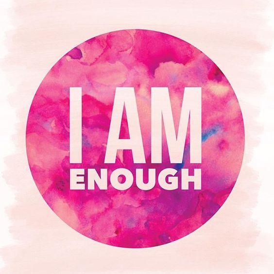 25+ Best Ideas About Self Esteem Quotes On Pinterest
