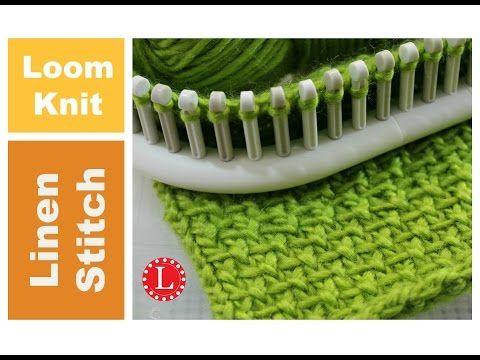 318 Best Knitting Images On Pinterest Knitting Looms Loom