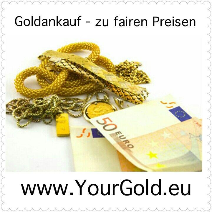 45 best pim gold images on pinterest frankfurt addiction and berlin. Black Bedroom Furniture Sets. Home Design Ideas