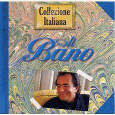 Al Bano & Romina Power - Collezione Italiana (2006); Download for $4.68!