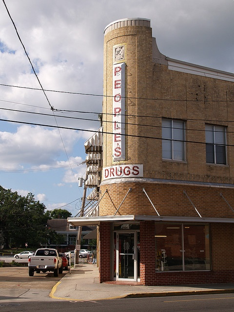 Downtown Classic Coastal Home: 17 Best Images About Cajun Country On Pinterest
