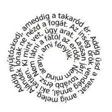 """Képtalálat a következőre: """"festisite spiral"""""""