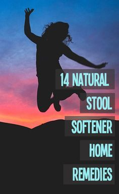 http://stoolsoftenerhealth.com/natural-stool-softener/  Natural Stool Softener remedies everyone should know about.   #Natural #Stool #Softener #NaturalStoolSoftener