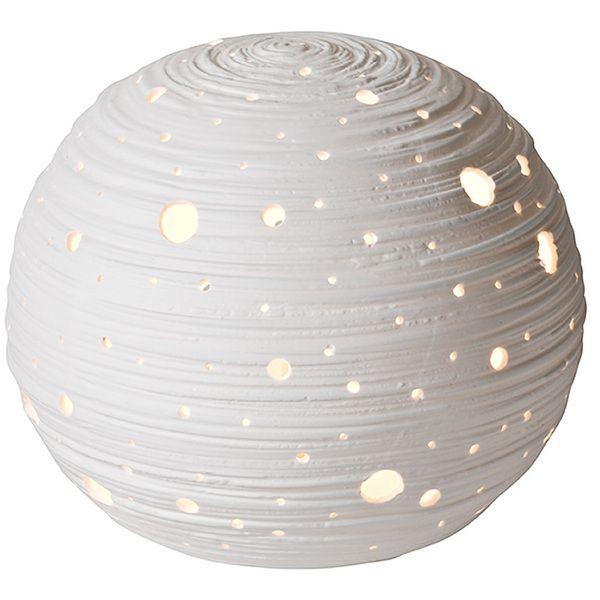 bubbles-glow-lamp-ball