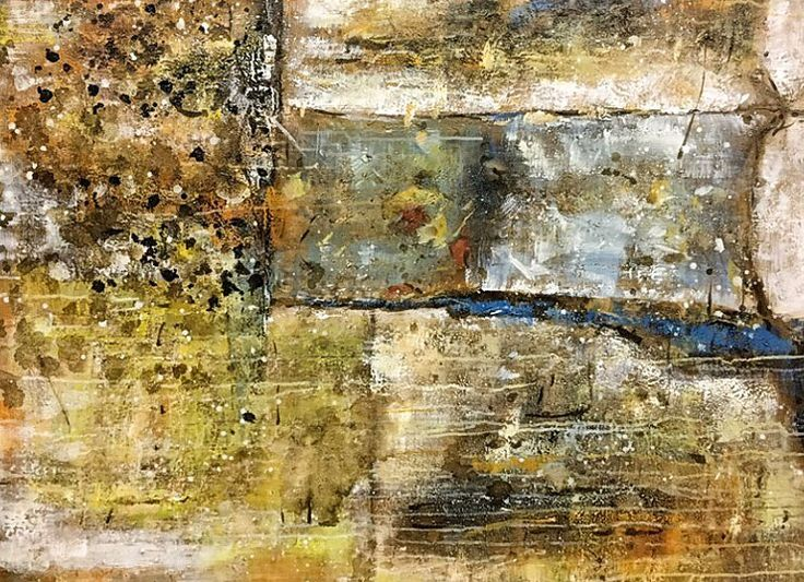 "#print #artforsale -  Rustic Gold - Original Acrylic on Canvas 45"" x 33"" Available in store. New release 50087 - Please check our website or contact us. link in Bio.  #art #framedart #canvasart #canvas #design #design #interiordesign #interiors #interiordesignvancouver #interiordesigner #vancouverart #vancouverdesign #moderndesign #interiordesigner #modernart #abstract #print #prints #framingstore #vancouver #inspiration #epicart #yvrarts #yvrart #original #acrylic"