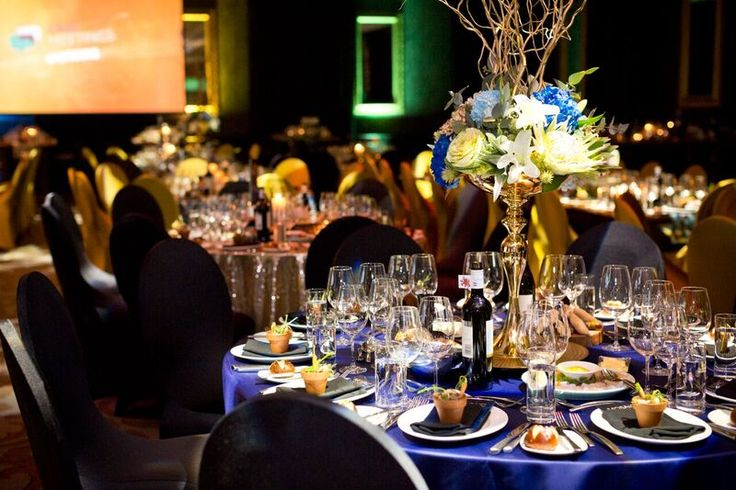 The 21 best cordis great room images on pinterest auckland from the ballroom to the boardroom every event at cordis auckland is distinguished by seamless service attention to detail and the latest high tech junglespirit Image collections