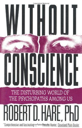 44 best successful psychopath images on pinterest achieve success the guilford press shareebook without conscience the disturbing world of the psychopaths among us by robert d fandeluxe Choice Image