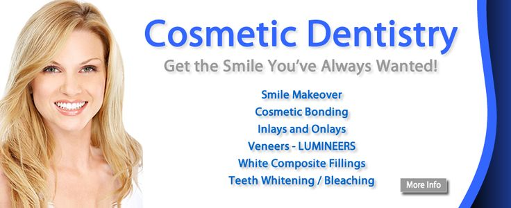 Cosmetic Dentistry Chicago Lincoln Park